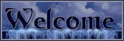 Welcome to the Prayer Page ~ Prayer Request Listing Information